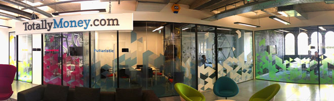 office_pano